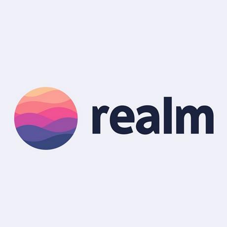 آموزش کار با پایگاه داده Realm در اندروید استودیو