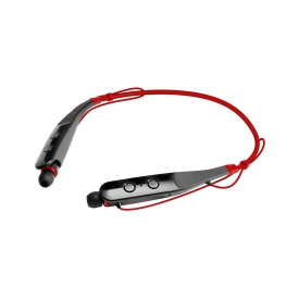 لذت کیفیت صوتی با هدست بلوتوث ال جي مدل HBS-510