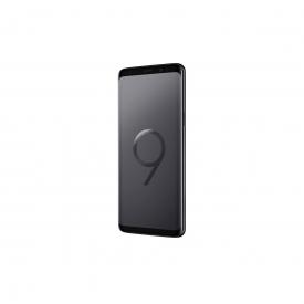 گوشي موبايل سامسونگ مدل Galaxy S9 SM-G960FD